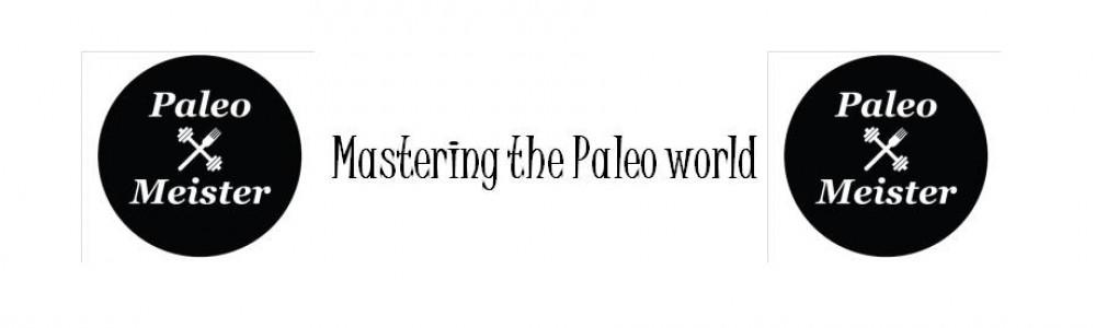PaleoMeister